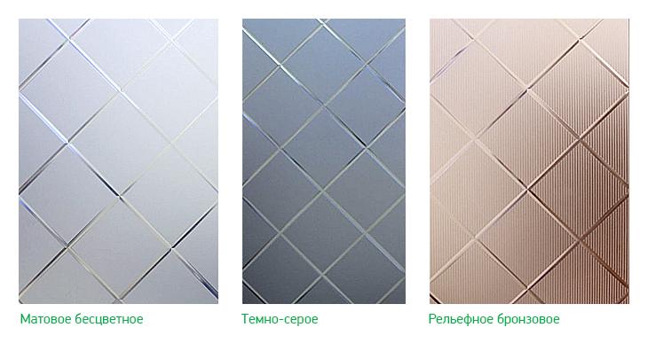 гравировка на тонированных стеклах